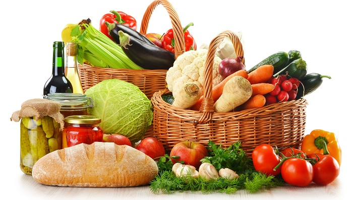 Benefits of Low Carb Foods in Diabetes And Heart Diseases