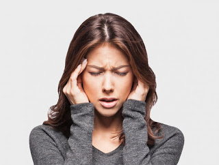Migraine triggers and prevention