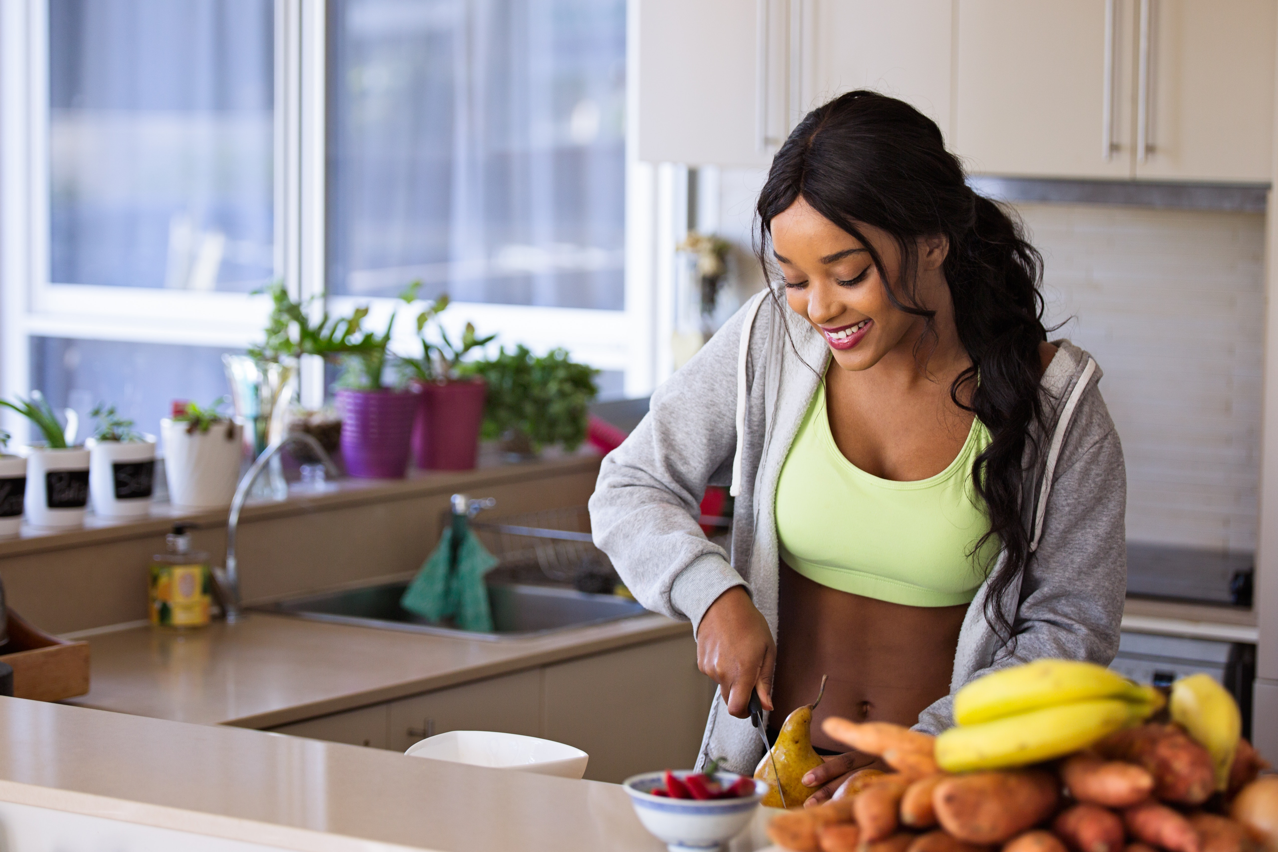Best diet for weight loss, healthy living