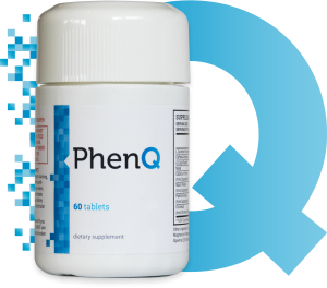 PhenQ-Benefits, Testimonials and Results