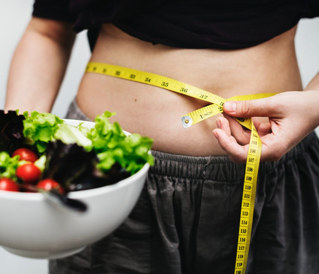 benefits of keto diet on weight loss