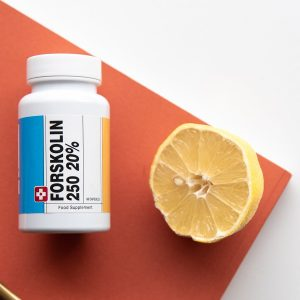 Forskolin 250 review: Does this work or is it a scam?