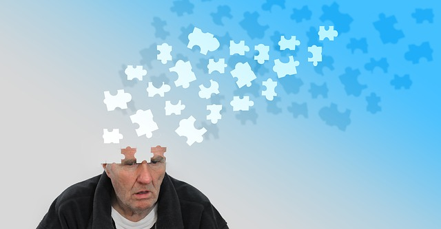 Major Causes of Memory Loss and the Ways Out