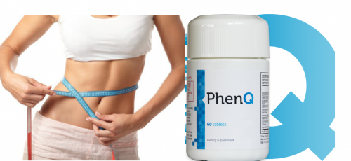 PhenQ benefits, video and results