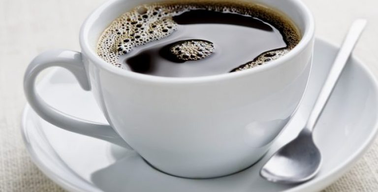 black coffee for weight loss, extra virgin oil for weight loss, lose weight fast,
