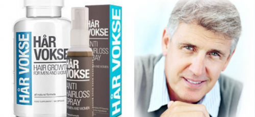 best hairloss and regrowth solution